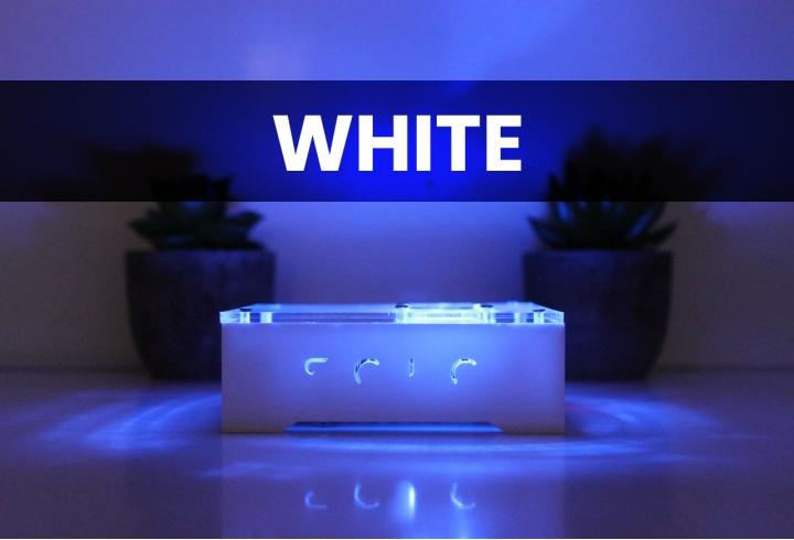 ID.1mini White